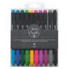 343552_Kelly_Creates_Multicolor_Brush_Pens