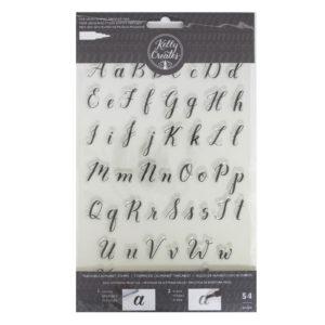 W346392_Kelly_Creates_Traceable_Acrylic_Stamp-_Alphabet