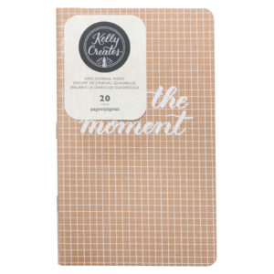 W346406_Kelly_Creates_Journal_Insert_Grid