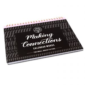 348282_AC_KC_Paper_Workbook_SmallBrush_Calendar_EyeCandy