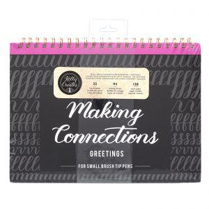 348283_AC_KC_Paper_Workbook_SmallBrush_Greetings_Front