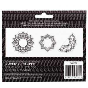 348279_AC_KC_Stamps_Set_Small_Mandala_Back