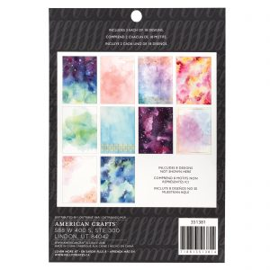 351381_AC_KC_6x8SpecialtyPaperPad_Back